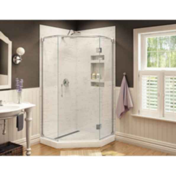 Redi Neo Shower Base