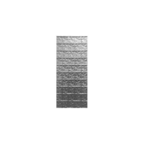 Block Concrete Forms