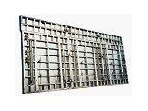 Big Panel Concrete Forms