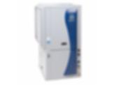 Geothermal Heat Pumps 5 Series - 500A11