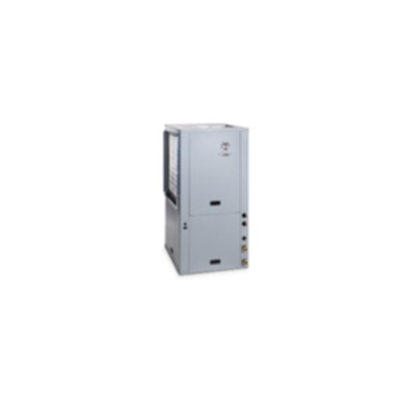 Geothermal Heat Pumps 3 Series - 300A11