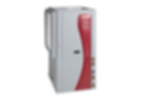 Synergy3D Boiler, Furnace and Air conditioner
