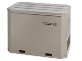 Split Heat Pump 5 Series - 500RO11