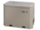 Split Heat Pump 5 Series - 500RO11