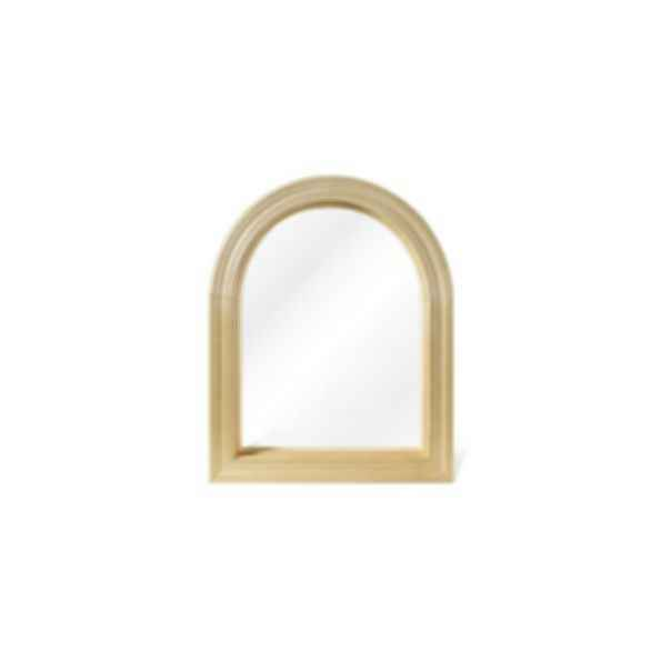 Weather Shield Aspire Series Special Shape Windows