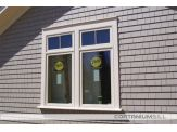 CortaniumSill Wood Window Trim