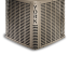 York LX Series YCJF Air Conditioner
