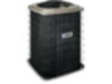 York Latitude TCGD Air Conditioner