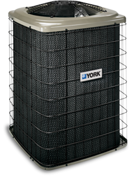York Latitude Tcgd Air Conditioner Modlar Com