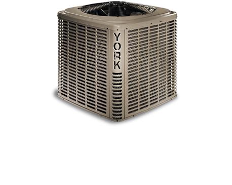 york_lx_series_yhjf_heat_pump_5490d43d1c60d York Heat Pump Wiring Diagram on