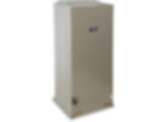 York LX Series AHE Air Handler