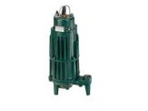 The Shark Series 840 Grinder Pump