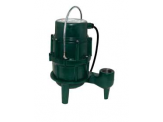The Shark Series 800 Grinder Pump