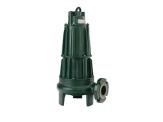 Sewage-Waste 600 Series Dewatering Pump