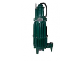 Hazardous Environment X840 Series Grinder Pump