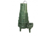 High Head Agricultural Pumps