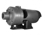 2 Stage Centrifugal Pumps