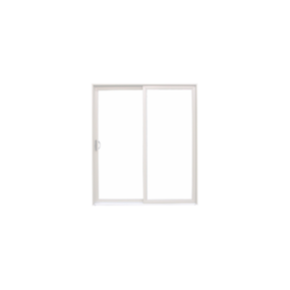 Fusion Patio Doors