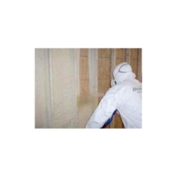 DuraTite 2.0 Foam Coating