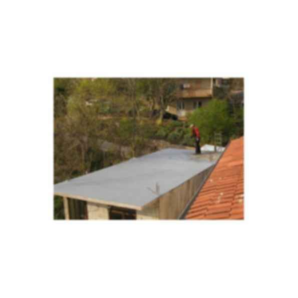 DuraTite Roof Insulation Foams