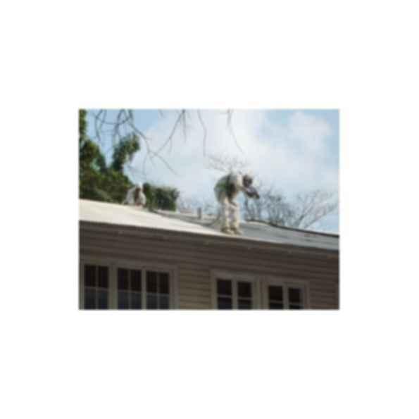 DuraTite Roof Insulation Foams