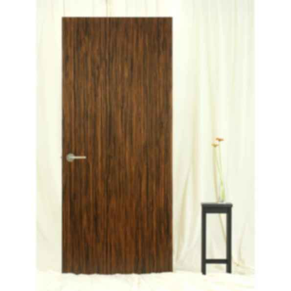 Lynden Door Models & Collections