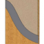 Sound Transmission Class (STC) Rated Doors