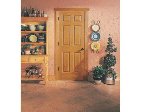 Molded High Density Fiberboard Doors; Molded High Density Fiberboard Doors ...