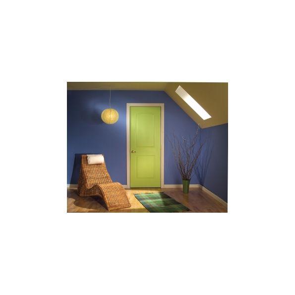 sc 1 st  Modlar & Molded High Density Fiberboard Doors - modlar.com