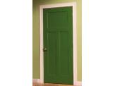 Lynden GreenDor Door collection