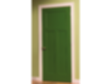 Lynden GreenDor Door collection