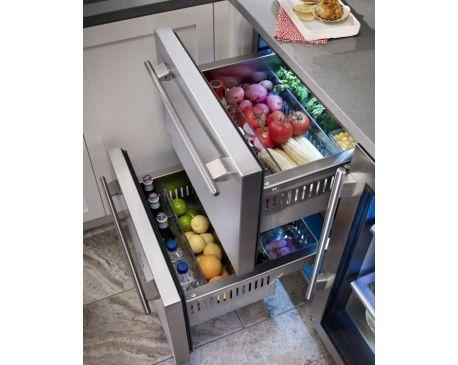 All-Refrigerators