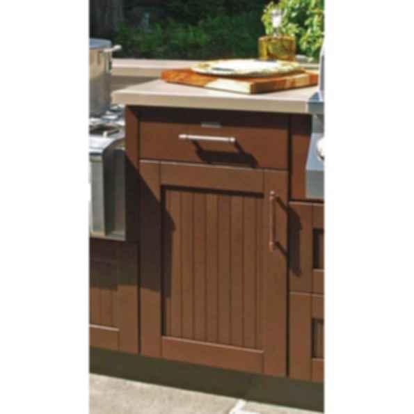 Door/Drawer Cabinets