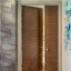 Lynden StileLine Door