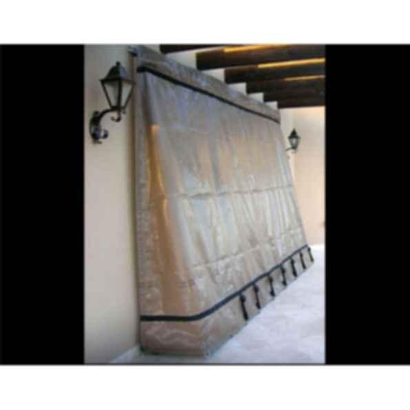 StormSafe Hurricane Fabrics