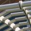Tubular Sunshades