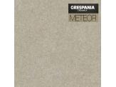 Grespania Meteor Material Library