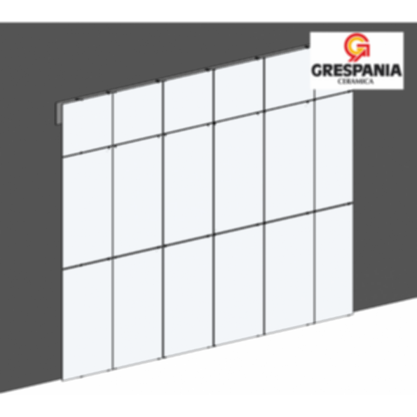 Greespania_Ventilated_Facade