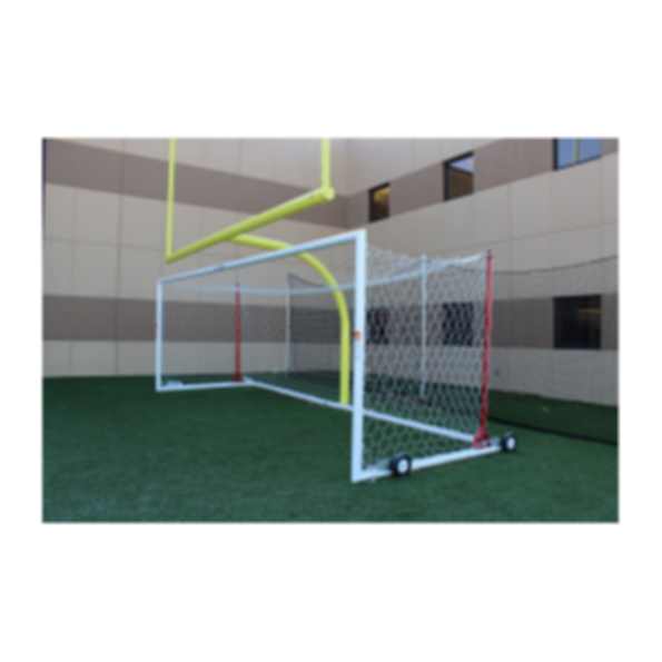 U90 Portable World Cup Goal