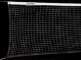 "Badminton Net 20' x 30"""