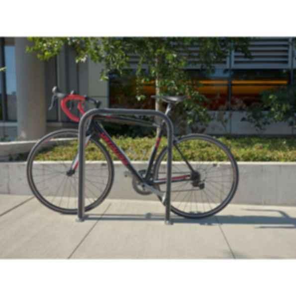 Burnside Bike Rack
