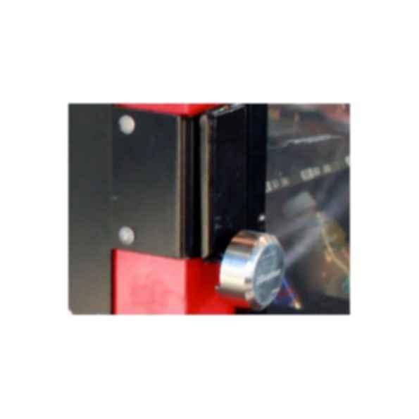 High Security Vending Machine