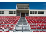 Sturdi Series 6000 Stadium Chair