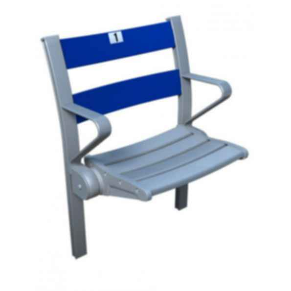 Sturdi Series 6000 Stadium Chair