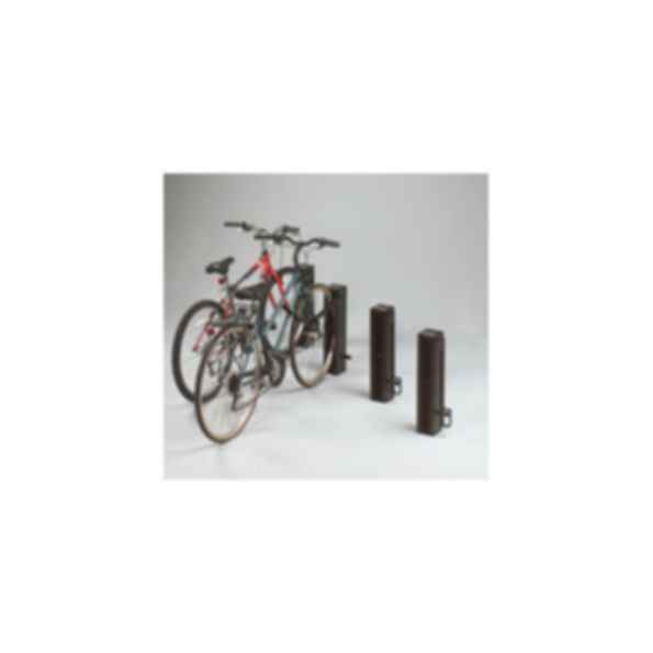 Little Parker Bicycle Parking Modules