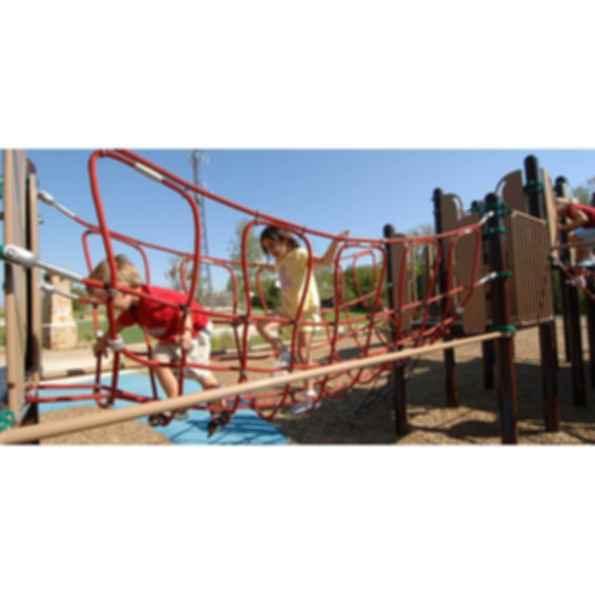 Towne Park Playground