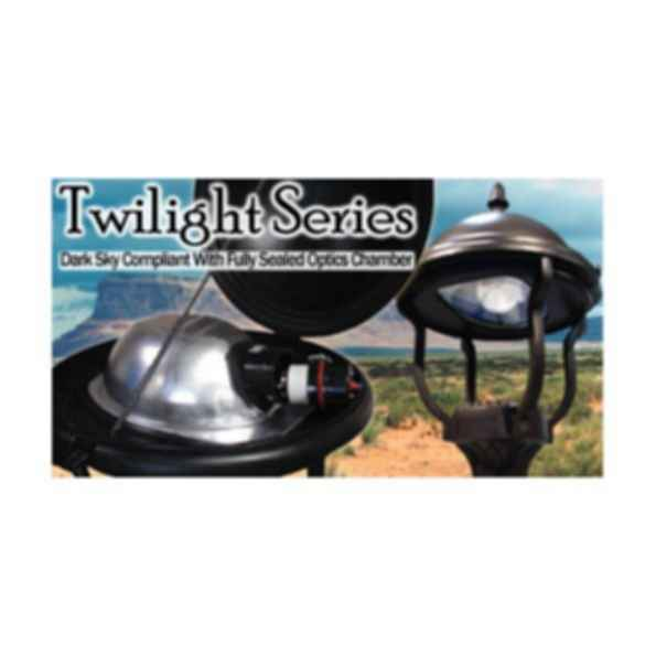 A Twilight Series Lights