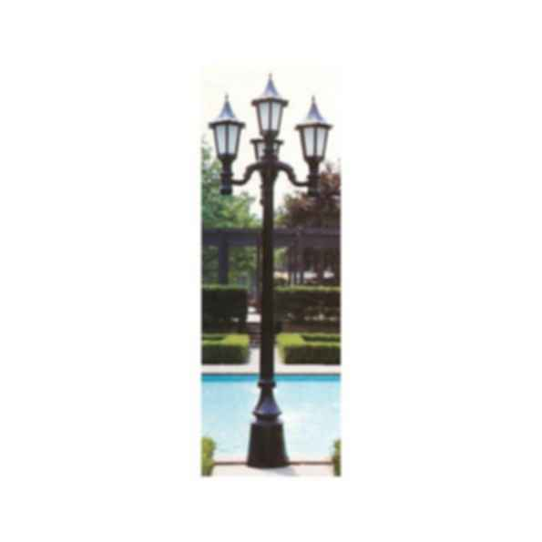 Decorative Lamp Standard #3000