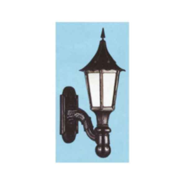 Decorative Wall Sconce #3009-WS