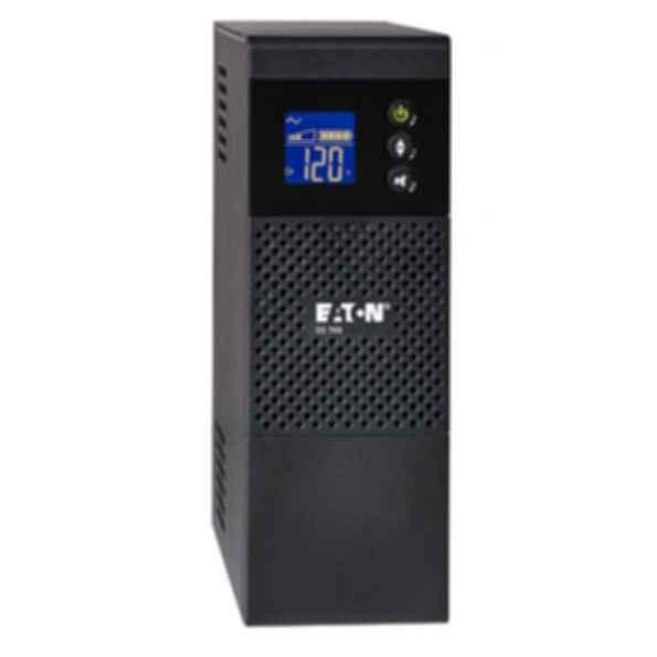 Eaton 5S Small UPS